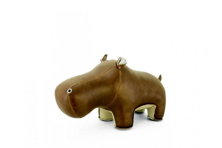 Budy Hippo van Züny bestel je bij bij Cadeau.nl