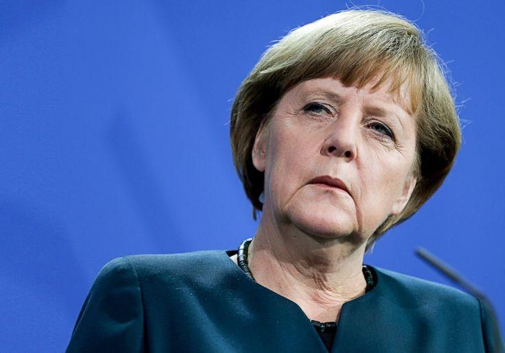 Προειδοποίηση ΔΝΤ για τις κοινωνικές ανισότητες στην Γερμανία: Τον κώδωνα του κινδύνου κρούει το ΔΝΤ με έκθεσή του για τις κοινωνικές…