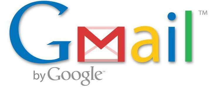 Saca provecho de tu Gmail con las funciones menos conocidas y más productivas. Parece una contradicción, pero no lo es. Aquí te enseñamos cómo trabajar mejor con este cliente de correo electrónico:  http://blog.mp3.es/las-5-funciones-mas-utiles-del-gmail-labs/?utm_source=pinterest_medium=socialmedia_campaign=socialmedia  #tutoriales