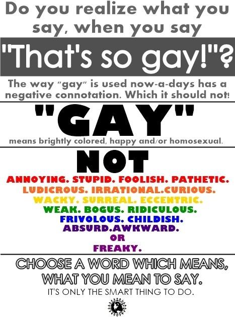 gay marriage ethics