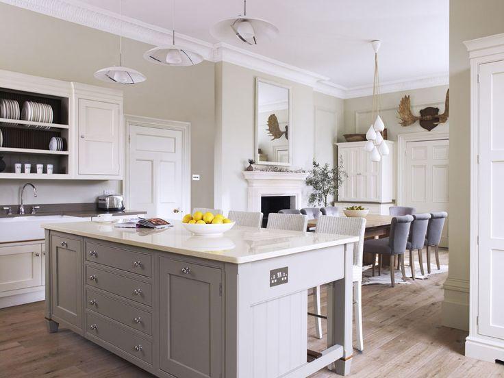 24 best Martin Moore Kitchens images on Pinterest | Kitchens ...