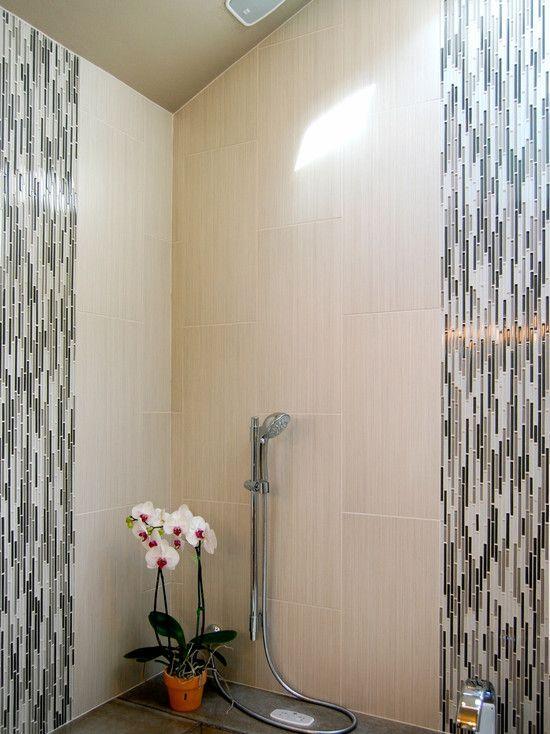 shower tiles tile design