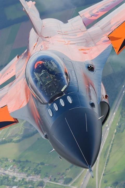 #F16demo #dutch   http://www.f16demoteam.nl