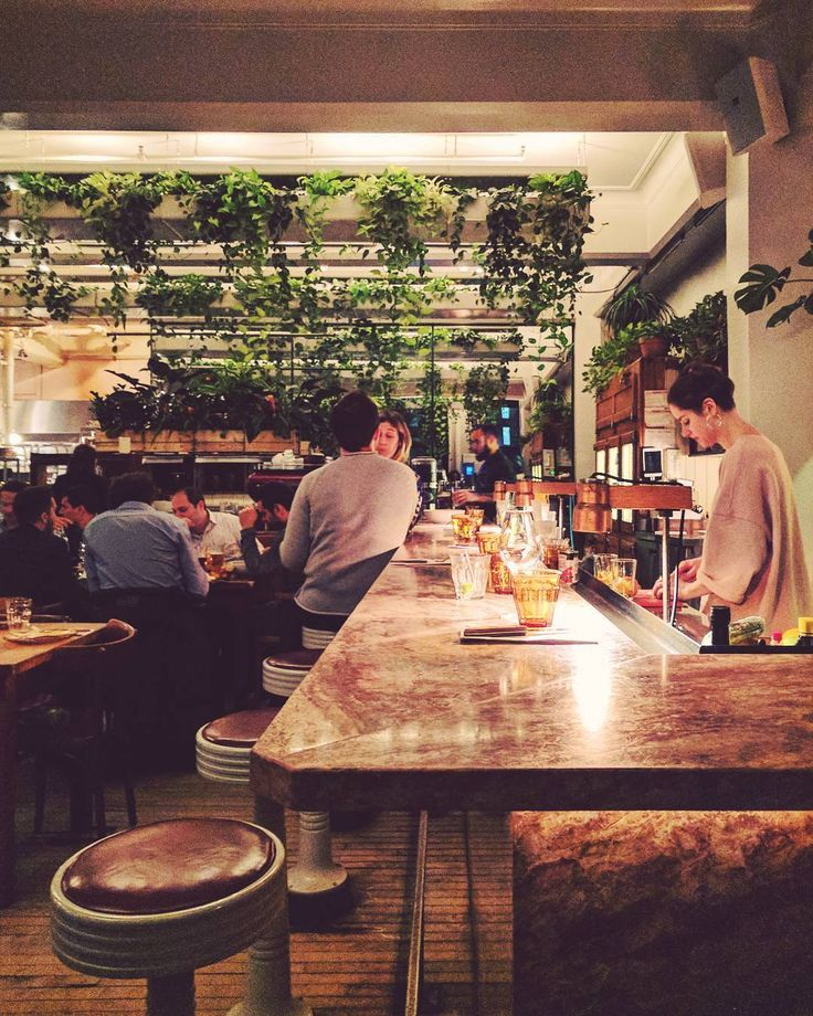 The 20 Coziest Cafes You Need To Go To In Montreal This Winter - MTL Blog