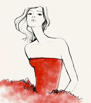 Chopard - Cannes 2012