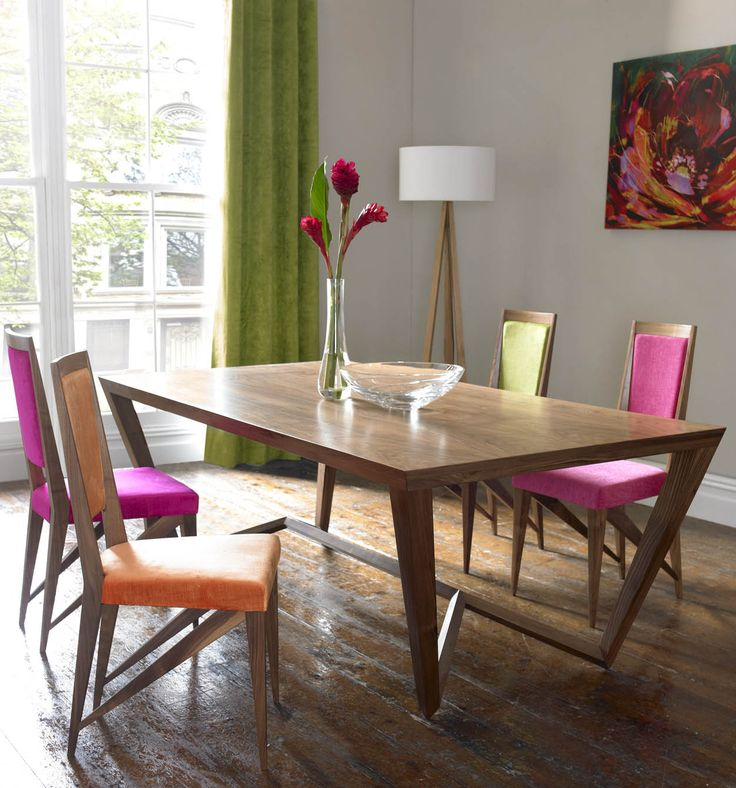 Spyder Dining Table and Chairs   Bespoke Luxury Furniture   Nationwide  Service11 best Royal Oak Furniture images on Pinterest   Royal oak  . Dining Room Furniture Stores Yorkshire. Home Design Ideas