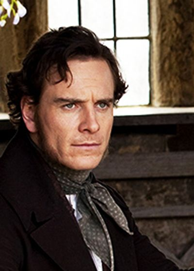 is mr rochester the man for Richard mason – edward rochesters's brother-in-law, a man of rather weak  character, who failed to intervene and perhaps even assisted in.