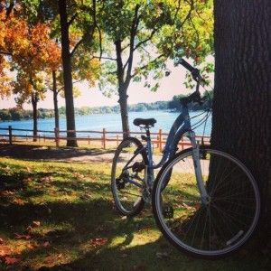 8 Ways to Celebrate Fall in MichiganBiking In Michigan, Beautiful Michigan, Puree Michigan, Month Puremichigan, Fall In Michigan, Blog, Pure Michigan, Puremichigan Events, Michigan Places