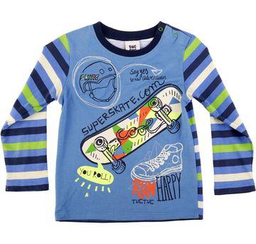 moda per bambini inverno 2016 - Cerca con Google