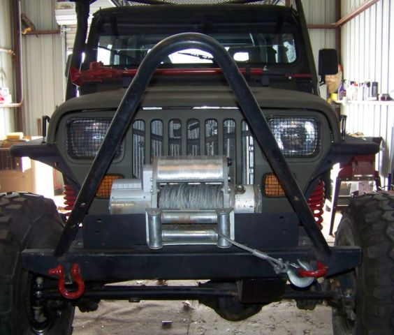 1000 ideas about jeep wrangler yj on pinterest jeep wrangler accessories jeep accessories. Black Bedroom Furniture Sets. Home Design Ideas