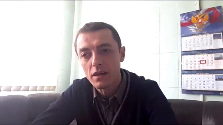 Кандидат биологических наук, специалист по клинической микробиологии Овч...