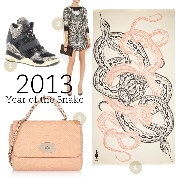 2013_year of the snake