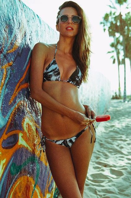 341 best bikinis   designers boutiques online images on