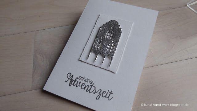 """Weihnachtsdeko Aus Holz Ingrid Moras ~ Über 1 000 Ideen zu """"Kunsthandwerk auf Pinterest  Basteln"""