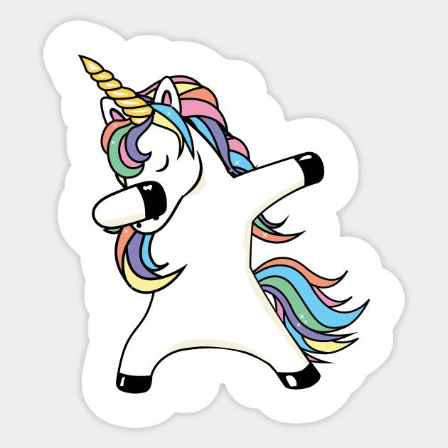 Imagenes De Unicornios Animados Kawaii Con Frases Para