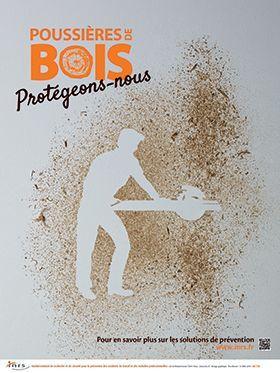 """Résultat de recherche d'images pour """"affiches ciment"""""""