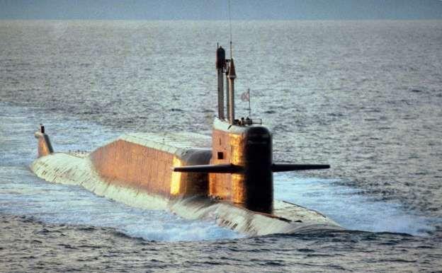 Förutom att bygga fler av sina fjärde generationen ubåtar håller Ryssland på att planera den femte. Uppgifter om de nya ubåtarna börjar sakta med säkert nå ytan, men Ryssland vill att de ska fungera tillsammans och använda sig av datoriserad personal för att genomföra vissa uppgifter. En ny kärnreaktor håller också på att tas fram.