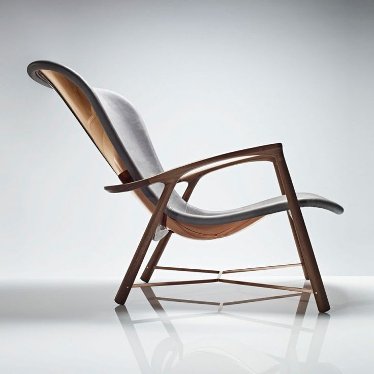 Pin By Ryan Pedersen On Furniture Ad: 1000+ Images About Chairs, Arm Chairs, Rocking Chairs And
