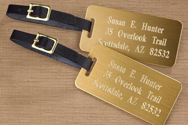 Neiman Marcus Wedding Gifts: Best 25+ Honeymoon Gifts Ideas On Pinterest