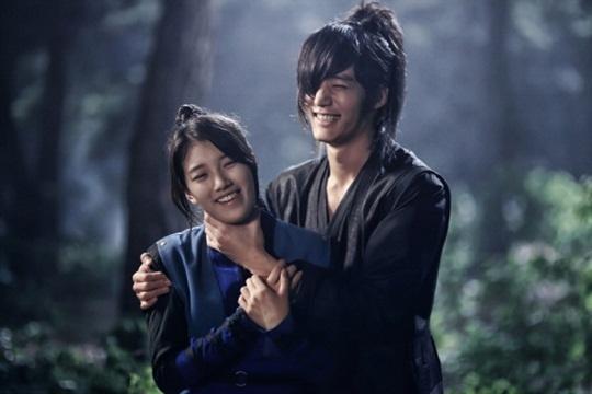دانلود سریال کره ای کتاب خانودگی گو