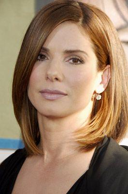 Sandra Bullock on IMDb: Movies, TV, Celebs, and more... - Photo Gallery - IMDb