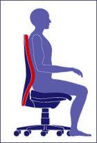 Curare. gestire e prevenire il mal di schiena - Antonio Siepi Dottore in Fisioterapia