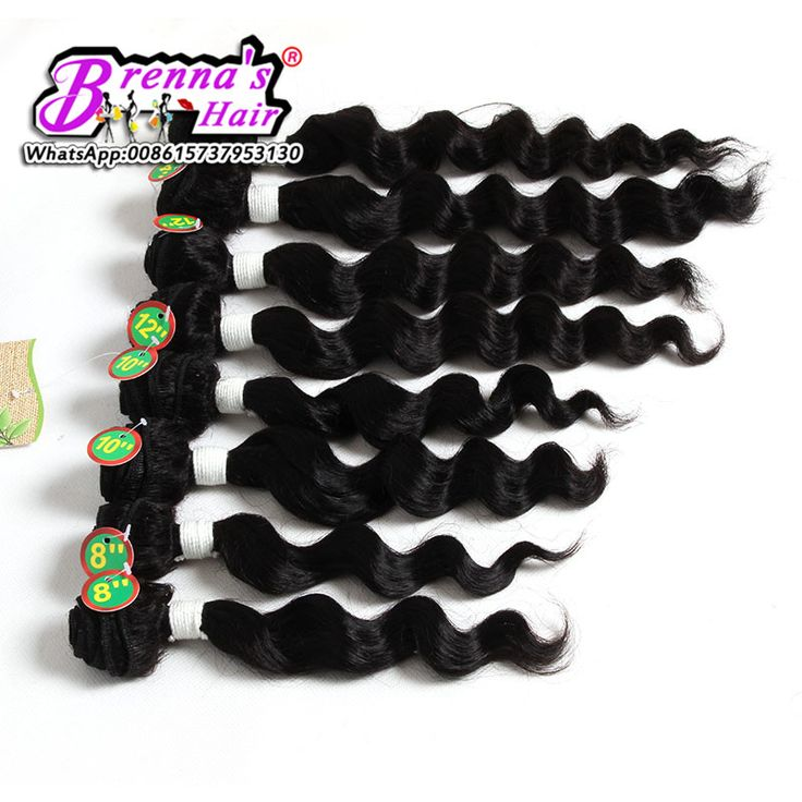 ==> [Free Shipping] Buy Best 8-14 inch (8pieces/lot) cheap brazilian virgin curly hair human braiding hair bulk for micro braids kinky virgin curly hair Online with LOWEST Price | 32736142677