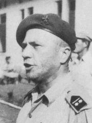 """Johannes Josephus Franciscus Borghouts (Bergen op Zoom, 5 december 1910 - Rotterdam, 5 februari 1966) was ambtenaar en verzetsstrijder, later officier, staatssecretaris en politicus. In september 1944 werd Borghouts """"gewestelijk sabotagecommandant"""" van de Binnenlandse Strijdkrachten. Na de bevrijding van Zuid-Nederland in 1944 werd hij stafmedewerker van prins Bernhard. Hij was later betrokken bij de voorbesprekingen met de Duitsers, die uiteindelijk de capitulatie tot gevolg hadden."""