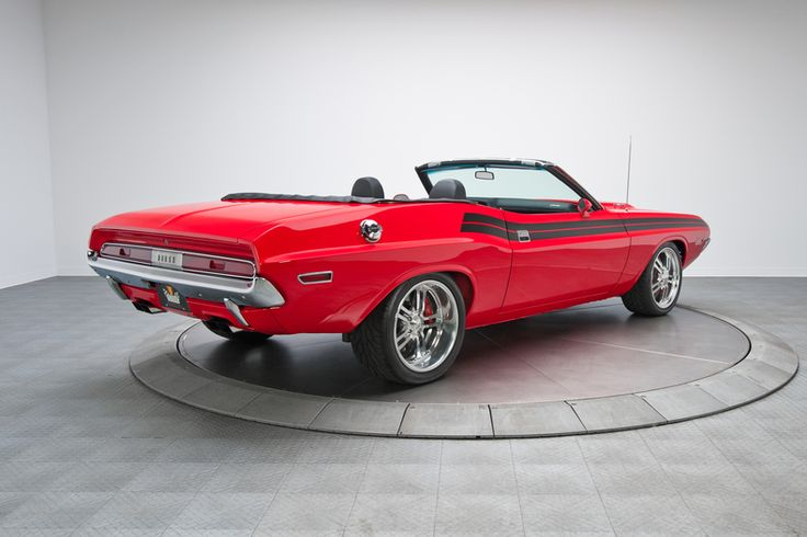 85 best challenger convertible 1971 model year only images on pinterest convertible dodge. Black Bedroom Furniture Sets. Home Design Ideas