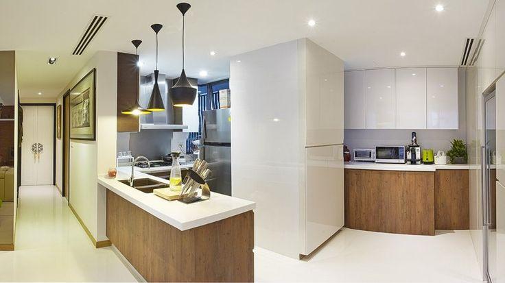 7 Best Commercial Interior Design Singapore Images On Pinterest Interior Design Singapore