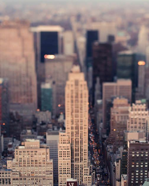 33 best {For Fun} NYC images on Pinterest | New york city ...