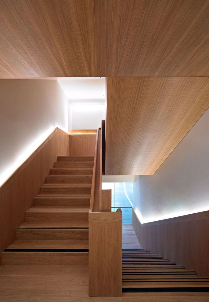 79 best ce be images on Pinterest Contemporary architecture, Wood