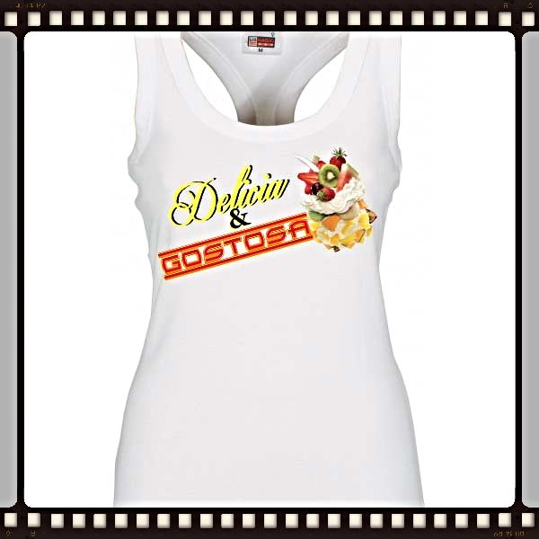 Nouvelle collection de débardeur personnalisé disponible sur la boutique en ligne de t shirt à Montpellier.