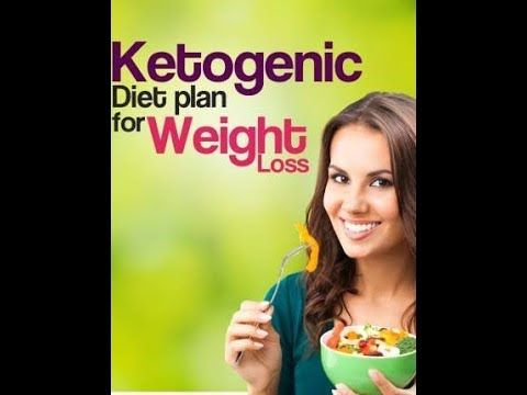 Keto Diet Plan India - Indian Version Of Ketogenic Diet for weight loss ...