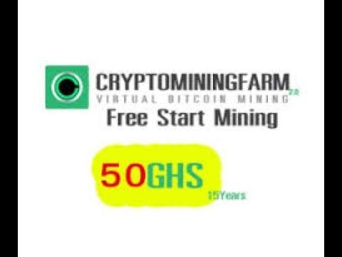 How to mine cryptocurrency canada