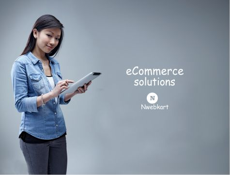 Online stores are not having any differences than physical stores except you don't need to worry about paying the rent or having a lot of money spend in inventory. In online stores you need to present the right product at the right time at the right price. You have to be very clear about what you are selling and what services you are providing to our customer.