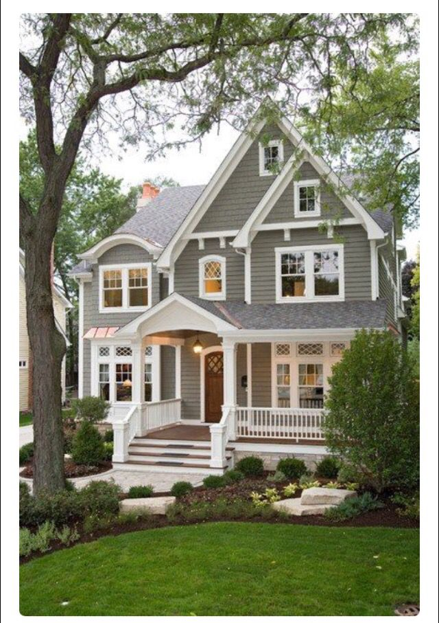 10 best Curb appeal- First impressions images on Pinterest