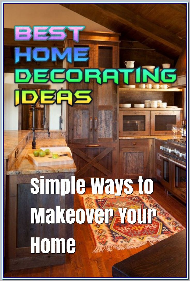 Making Your Home Improvement Project Work Without Any