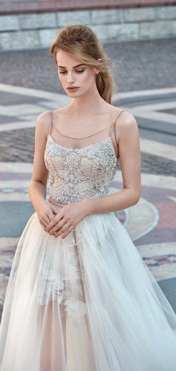 Dreamy dresses handpicked ideas to discover in womenus
