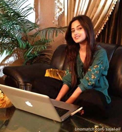 17 best images about sajal ali on pinterest models for Beauty full home