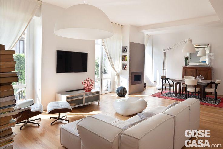 17 migliori idee su bagno interno su pinterest penthouse for Appartamento piu costoso new york