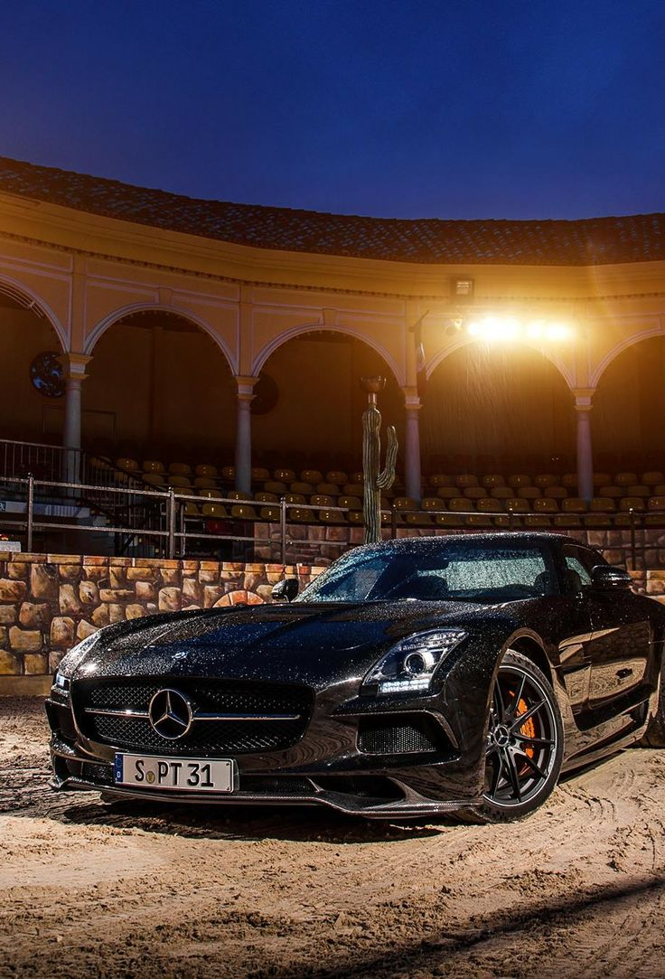 17 best images about mercedes benz sls amg black series on for Mercedes benz call center