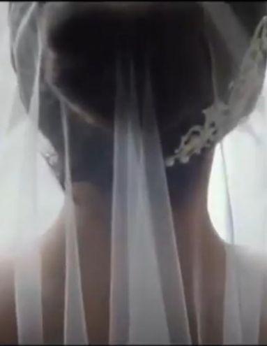 Fifty Shades Freed FULL MOVIE HD1080p Sub English l newlywed