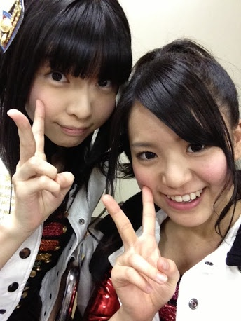 小林絵未梨 - Google+ - おはようございます! 笑顔いっぱいの1日に なりますよーに( º∀º )♥