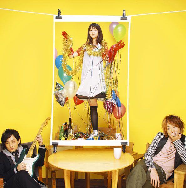 kimagure-romantic-cover
