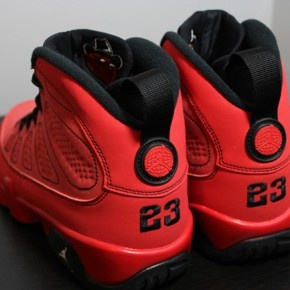 Legitmate Cheap Air Jordan 9 Retro Motorboat Jones