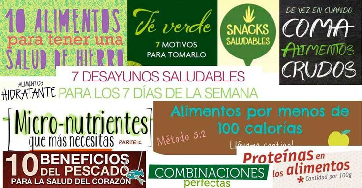 alimento-saludables