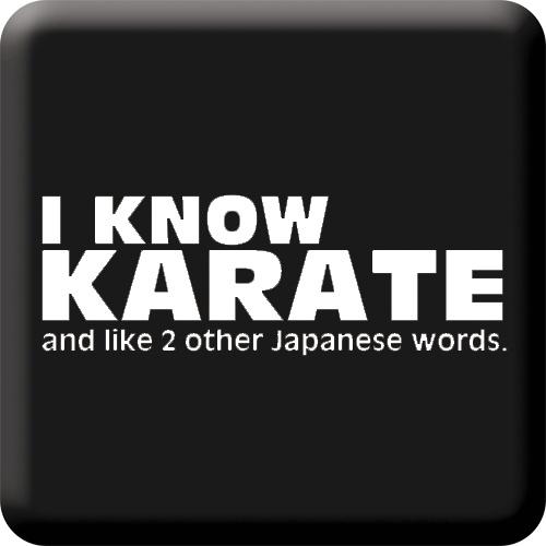 Karate: Teen Beaches, Teen Beach Movies, Martial Art