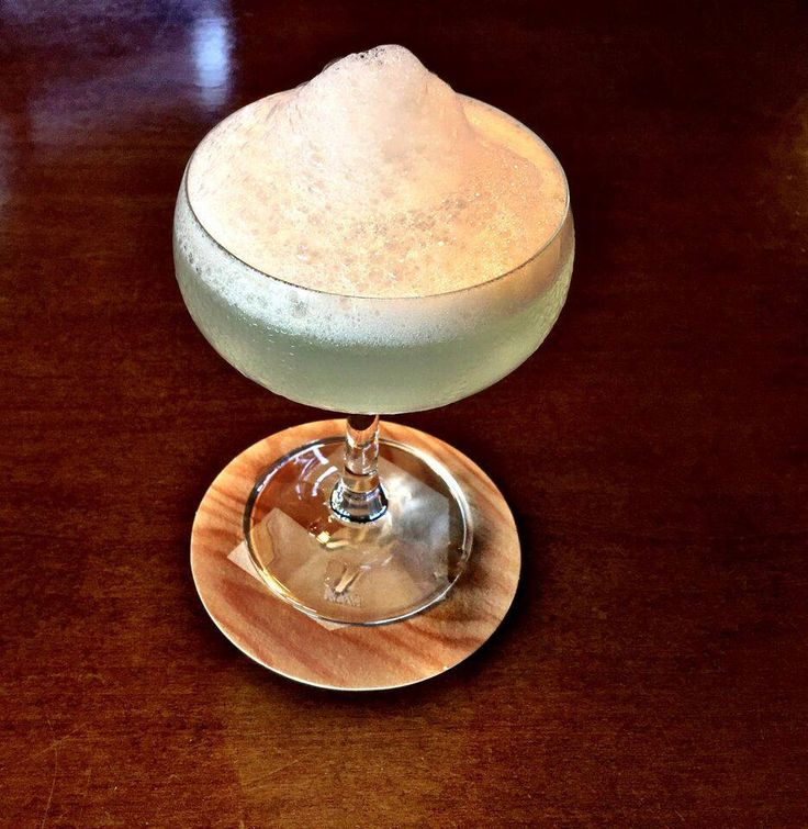 The Mi Casa Margarita at Dorado Beach, a Ritz-Carlton Reserve is known as Chef José's acclaimed cocktail. Salt foam adds a unique spin on this classic beverage and is made by blending sucro, lime juice, water, and salt.