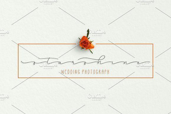 Sehia Script Calligraphy & Monoline by Jamalodin on @creativemarket